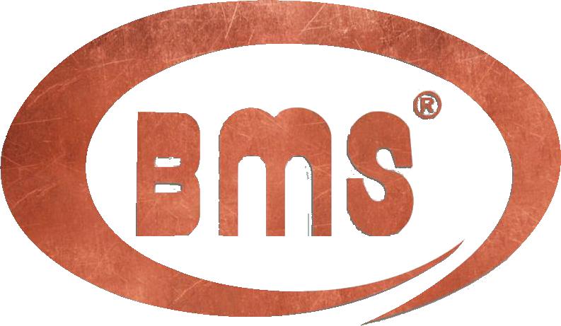 BMS Armatur